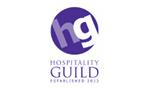 Sponsor Hospitality Guild